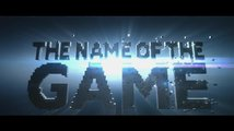 The Name of the Game | Official Trailer [HD] | #notgmovie