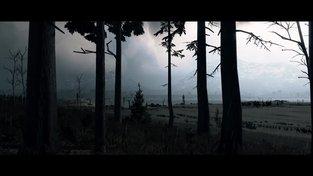 Total War Saga: Thrones of Britannia - Země naděje