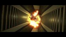 Overload – Vesmír se otřese v květnu
