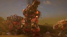 BattleTech – Bitva mechů začíná