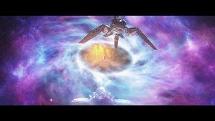 Stellaris: Distant Stars, Story Pack - Reveal Trailer