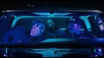 Blindspotting: Trailer