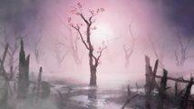 11-11: Memories Retold – Báseň Na flanderských polích