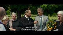 Láska bez bariér: Trailer