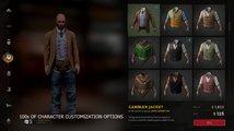 Wild West Online - vydání plné verze na Steamu