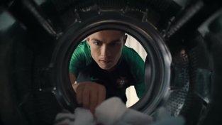 FIFA 18 Trailer - Mistrovství světa 2018