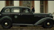 The Catcher Was a Spy: Trailer