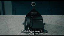 Delirium (2018): Trailer