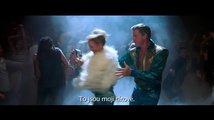 Mamma Mia! Here We Go Again: Trailer 3