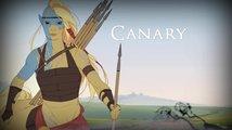 Banner Saga 3: Horseborn, the Race of Legend