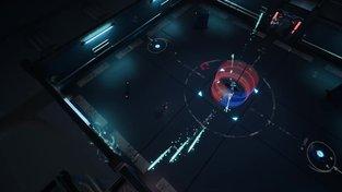 Quantum Replica – Launch Trailer