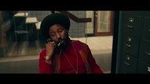 BlacKkKlansman: Trailer