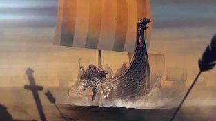 Ancestors Legacy - Official Launch Trailer