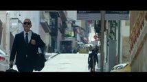 Mile 22: Trailer