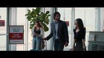 Destination Wedding - Trailer (2018)  Movie Trailers
