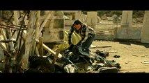 A.X.L.: Trailer