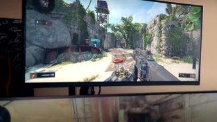 Call of Duty: Black Ops 4 - specifika a výhody PC verze