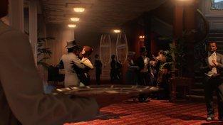 Call of Duty: Black Ops 4 - Zombies – Voyage of Despair