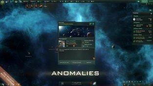 Stellaris: Distant Stars - herní prvky