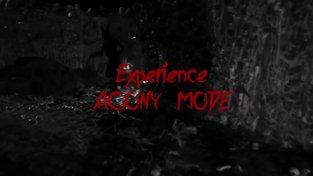 Agony - trailer na mód Agony