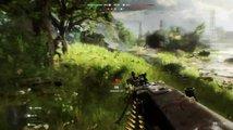 Battlefield 5 – Official Reveal Trailer