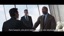 Mrakodrap: Trailer 3