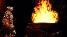 Dark Souls: Remastered - startovní trailer