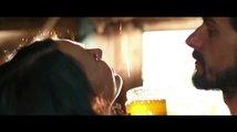 Zero (2015): Trailer