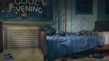 Fallout 76 – teaser trailer