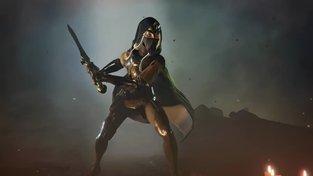 Warhammer: Vermintide 2 – Nový update