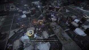 W40K: Inquisitor – Martyr – Konec early accessu ve velkém