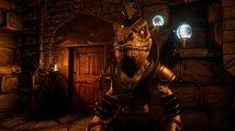 Underworld Ascendant – E3 Trailer