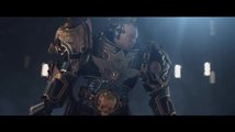 W40K: Inquisitor – Martyr – Release Trailer