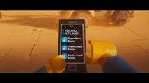 LEGO® příběh 2: Trailer