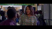 Večerní škola: Trailer 2