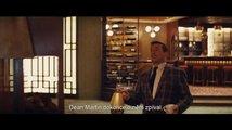 Zlý časy v El Royale: Trailer