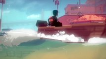 Sea of Solitude - gameplay trailer E3 2018