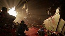 Gears 5 - E3 2018 - Announce Trailer