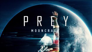 Prey: Mooncrash – Official E3 Launch Trailer