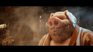 Beyond Good and Evil 2: E3 2018 Trailer Breakdown with Ubisoft Montpellier | News | Ubisoft [NA]
