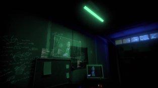 Transference - E3 2018 Trailer