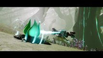 Video ke hře: Starlink: Battle for Atlas - E3 2018 Gameplay Trailer