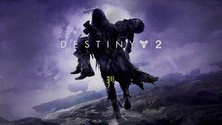 Destiny 2: Forsaken - E3 2018 Story Reveal Trailer