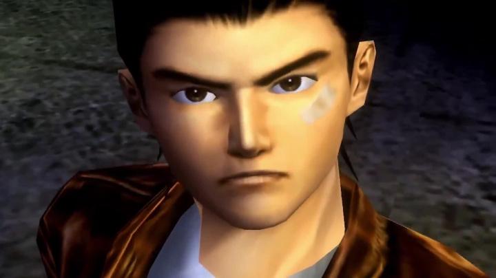 Sega - Best of Japan for PC