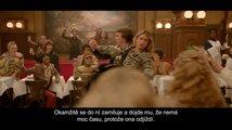Mamma Mia! Here We Go Again: Ukázka (Waterloo)