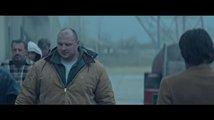 Siberia (2018): Trailer