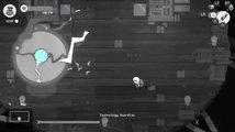 Moonlighter - Official Launch Trailer