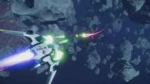 Video ke hře: Starlink: Battle for Atlas - E3 2018 Star Fox Trailer | Ubisoft [NA]