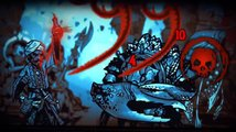 Darkest Dungeon: The Color of Madness - Launch Trailer