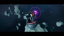 Starlink: Battle for Atlas - E3 2018 Conference Presentation